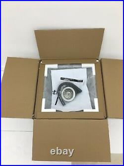 Undermount Kitchen Sink Single Bowl, High Quality, 1.2mm Thick, 440x440x200mm
